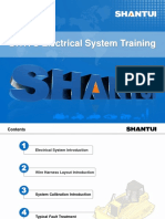 02 DH17C Electrical System Training (English).ppt