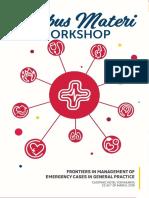 Silabus Workshop Clinical Update 2019.pdf