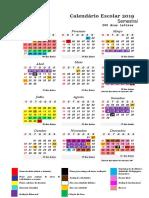 Calendario_2019-semestral