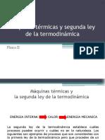 Fisica_II_Maquinas_Termicas_2018.pptx