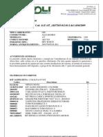 ALF-147_AR37203