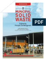 Municipal Solid Waste.pdf