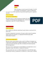 ANALISIS DE RESULTADOS Y CONCLUSIONES.docx