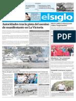 Edición Impresa 02-05-2019