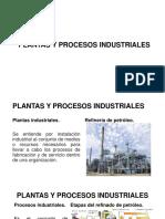 5 Ippp Plantas y Procesos Industrtiales