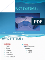 6 Duct systems..ppt