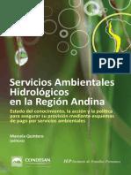 1536879952_Quinteros_servicios ambientales_región andina.pdf