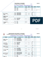 Formato Final2019-1 Ncm