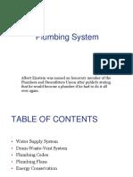 8 Plumbing_System.ppt