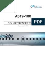 A319X Key Differences.pdf