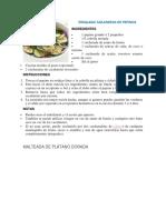 ENSALADA TAILANDESA DE PEPINOS.docx