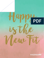 AGENDA FIT 2018.pdf