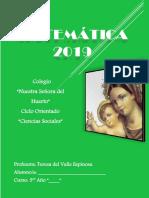 Matemática 3ro del secundario.pdf