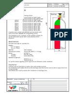 200624_Cylinder_80-300_bar_24M3_EU_M25