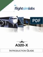 A320X Introduction Guide P3Dv4.pdf