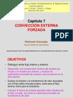 Heat 4e Chap07 Lecture UCSM.pdf
