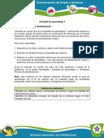 SENA .pdf