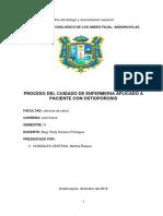 Caso Clinico Ostioporosis