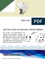 320393695-Redes-VSAT.pdf