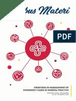 Silabus Materi Clinical Update 2019.pdf
