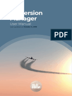 ImmersionManager.pdf