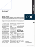 Dialnet-Vegetoterapia-4955234.pdf