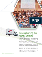 GDEX Annual Report 2011 - 2nd Part