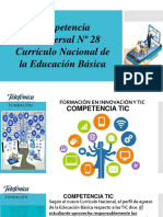 COMPETENCIA TIC 2019_TELEFONICA.pdf