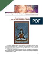 Shiva Mahimnah Stotra.pdf