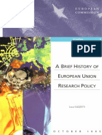 1995-a-brief-history-of-european-research.pdf
