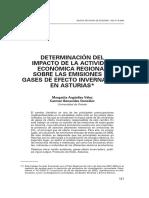 Dialnet-DeterminacionDelImpactoDeLaActividadEconomicaRegio-2938305.pdf