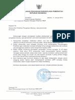 02 Surat Evaluasi Narasumber