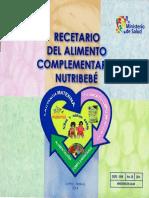 nnutribebe01003 (1).pdf