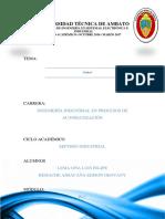 GRAFCET.docx