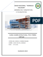 Pc-4 - Tarea Virtual PDF