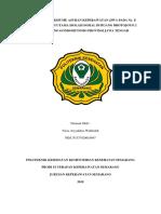 ISOS 3.docx