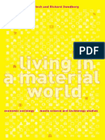 [Trevor_Pinch,_Richard_Swedberg]_Living_in_a_Mater.pdf