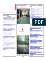 accidentefatal2.pdf
