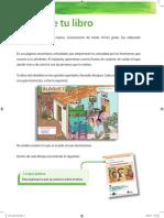Conoce tu libro_primer grado LACM1.pdf
