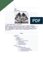 ENGINE SPECS 239734975897917.pdf