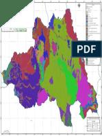 Mapa Base Huamanga 120