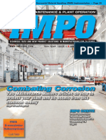 impo20170102-dl.pdf