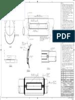 36029001.PDF
