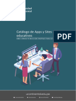 Catálogo apps y sites educativos (1).pdf