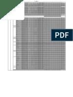 3-gaikindo_wholesales_data_janmar2019.pdf