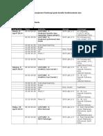 200859_Jadwal Blok Manajemen FT Kardiovaskular Pulmonologi 2019 (1)