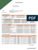 Laporan Pws (Automatic) Versi Puskesmas (Indramayu)