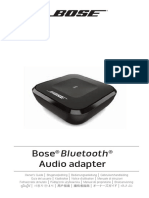 bluetooth_adapter_ht_acc_PDF_ownersguide.pdf