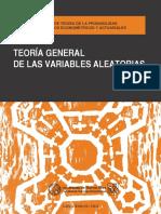 [Landro-Gonzalez].pdf