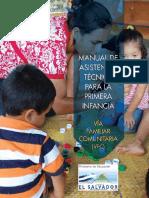 MANUAL DE ASISTENCIA TÉCNICA PARA LA PRIMERA INFANCIA VÍA FAMILIAR COMUNITARIA (VFC).pdf